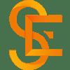 logo-sergio-espinar-sticky