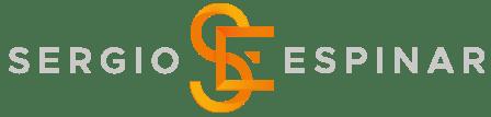 logotipo-sergio-espinar